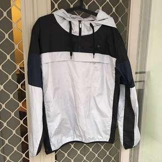 Le Coq Sportif Spray Jacket