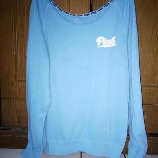 Sweatshirt Victoria Secret