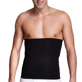 Men Tummy Slimming Belt Brand New Free Size