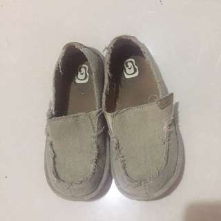 Kids Casual Shoes (boys)