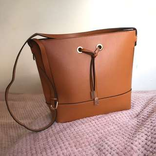 Brand New Medium Side Bag