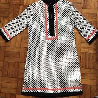 Repriced! Brand New Nita Dress