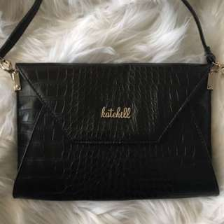 Kate Hill Bag