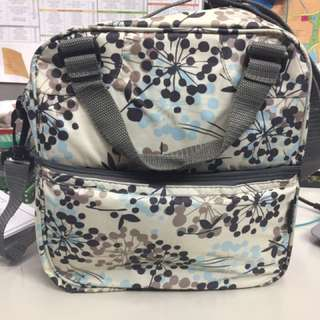 📦 Inc Autumnz Cooler Bag