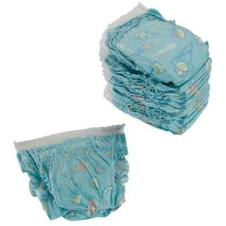 Disposable Swim Diapers