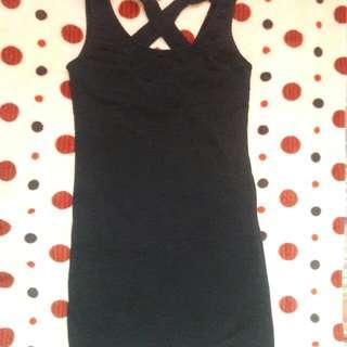 Sale!! Forever21 Little Black Dress