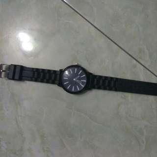 (FREE POSTAGE) Black Watch