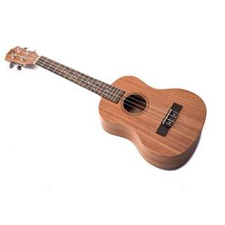 Techno Tenor Ukulele with built in Pickup
