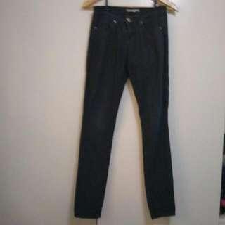 Forever21 Skinny Jeans Buy1Get1