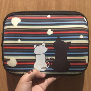 Tablet Cover/Sleeve