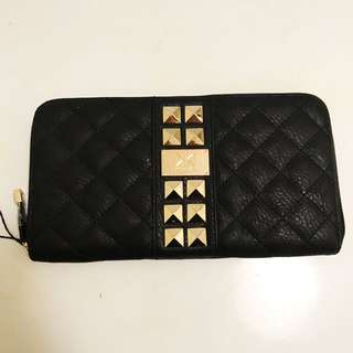 Kardashian purse