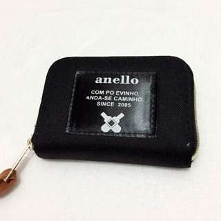 Anello Cardholder