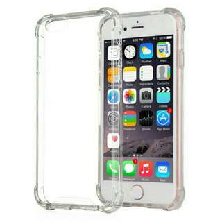 Shockproof Case For iPhone, iPOD, iPAD