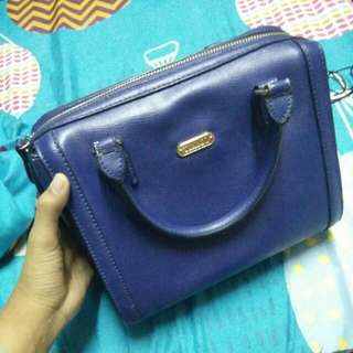 TIAMO handbag