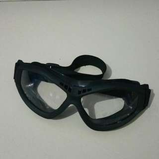 Tactical Sports Eyewear