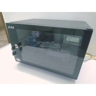 Aipo Dry Cabinet
