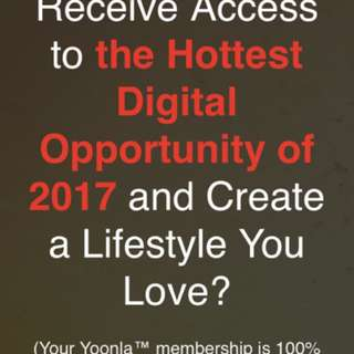 Free $$$, Free to Join, Another CPA Program