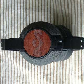 Marley Headphone