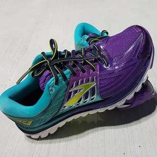 Brooks Glycerin 14 Female Shoes