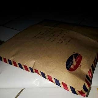 Paket Siap Kirim Harga Murah Meriah