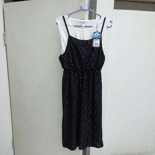 Dress Brand Korea