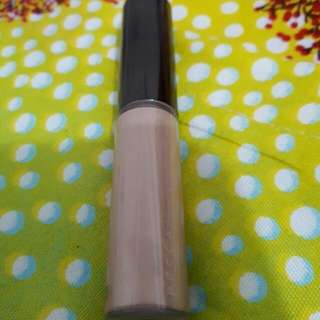Swatch BECCA SHIMMERING SKIN PERFECTOR
