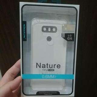 LG G6 超薄手機殼 Phone Case