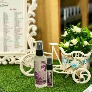 BEST SELLER!! BVLGARI AMETHYST inspired perfume
