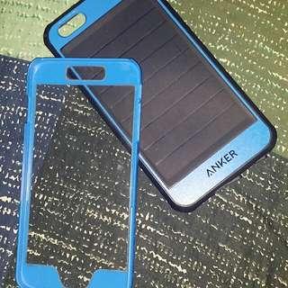 Anker Iphone 6plus 360 Case