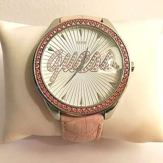 Guess Watch with 2 Strap