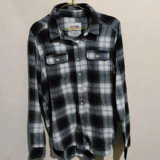 Flannel For Women (Reprice)