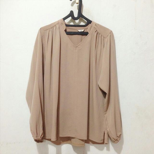 3S Clothing