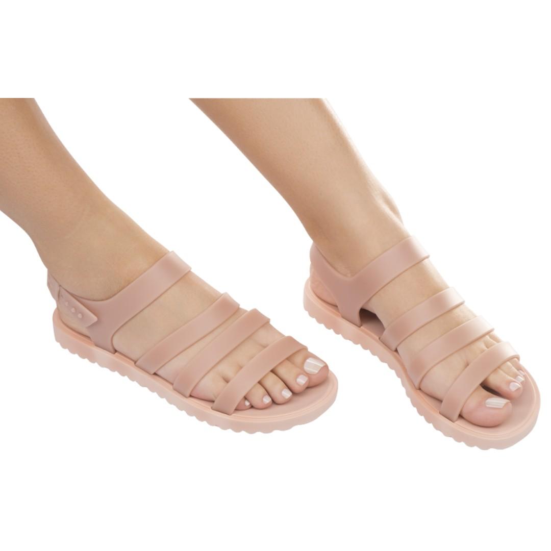Zaxy Spring Sandal X8w3BT