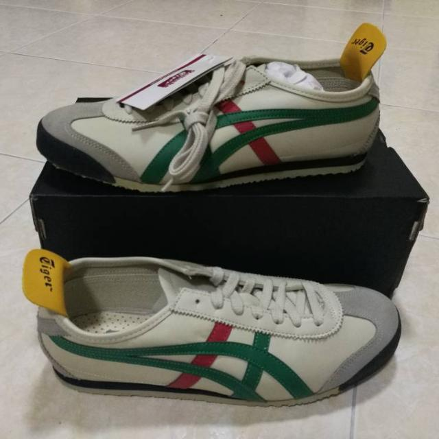 asics onitsuka tiger mexico 66 outlet 01
