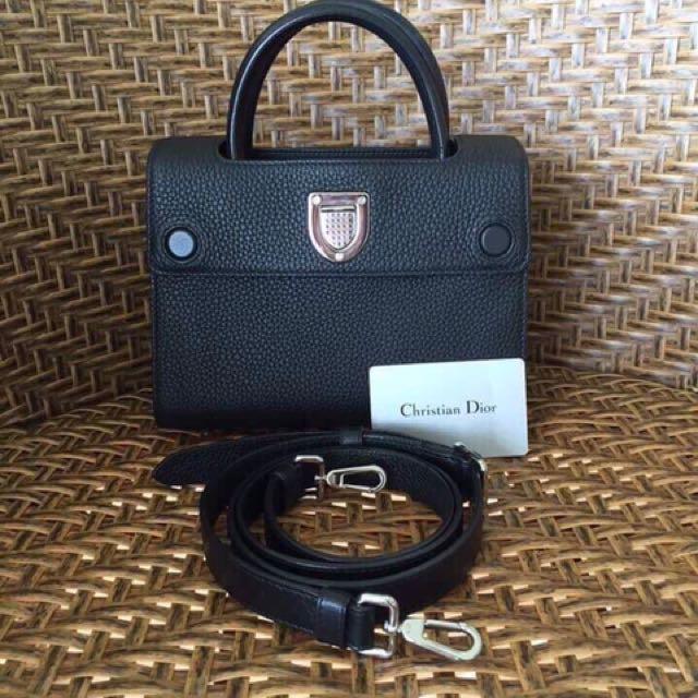 Dior Bag (Dior Ever)