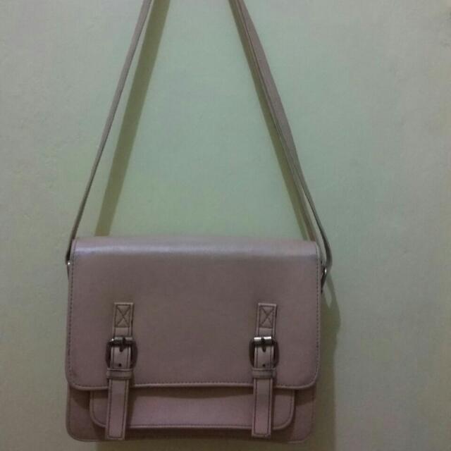 Envelo Bag