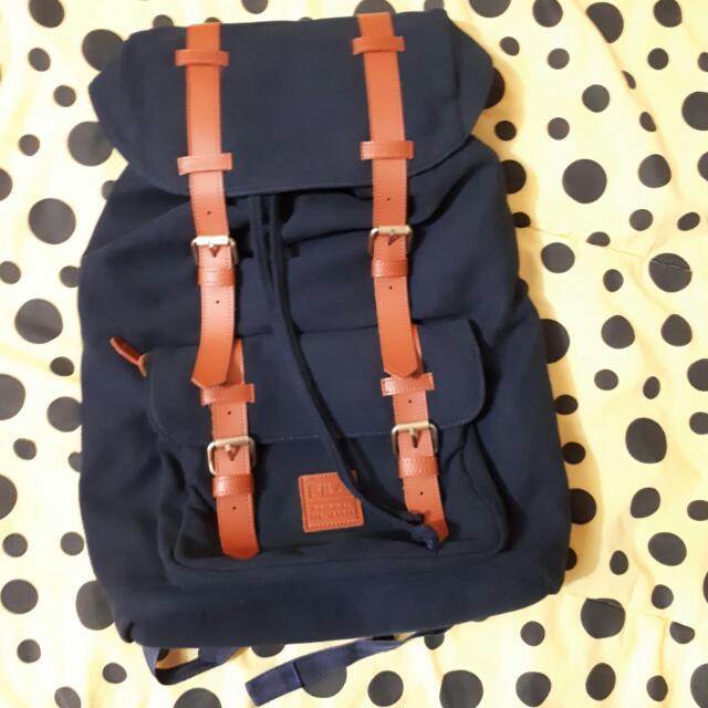 FILA BackPack Original