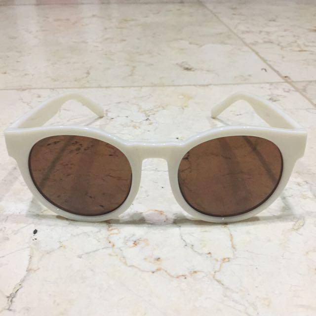 """H&M"" Sunglasses"