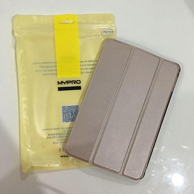 Ipad Mini 4 Cover