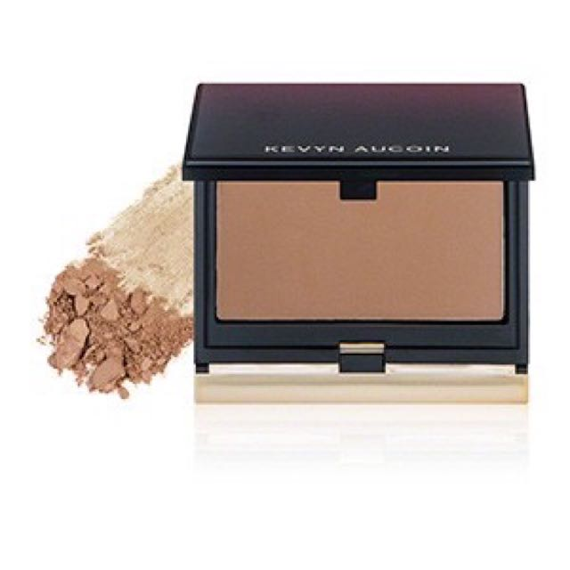 (現貨返台❗️)KEVYN AUCOIN Sculpting Powder
