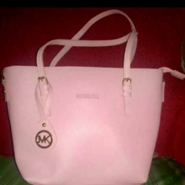 MK Bags (kw)