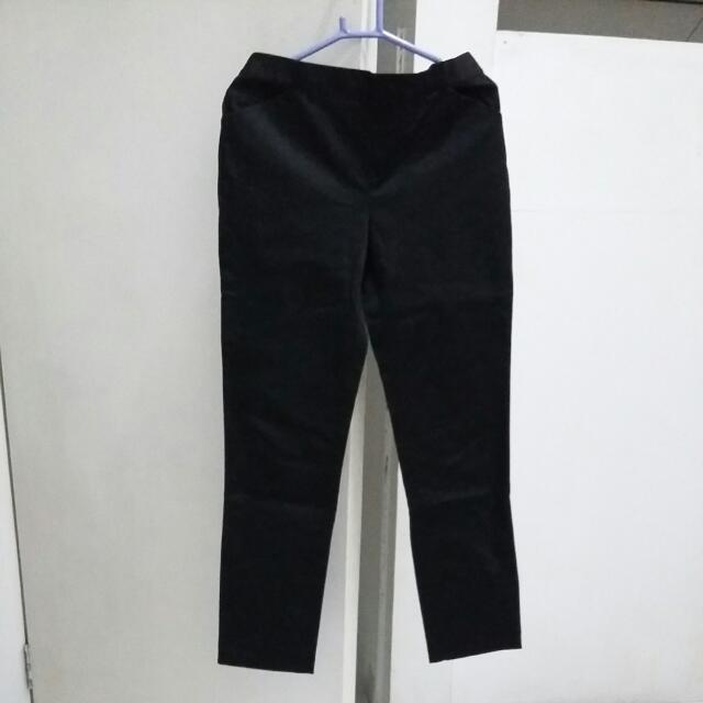 Pants Connexion