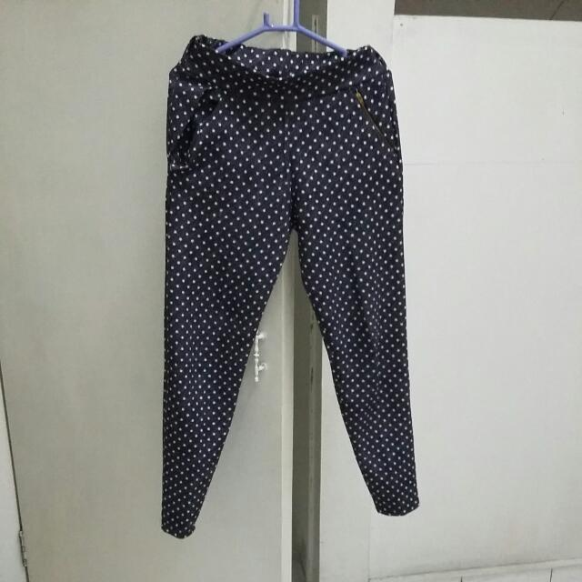 Pants H&M