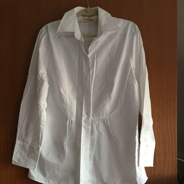 R M Williams Ladies Shirt