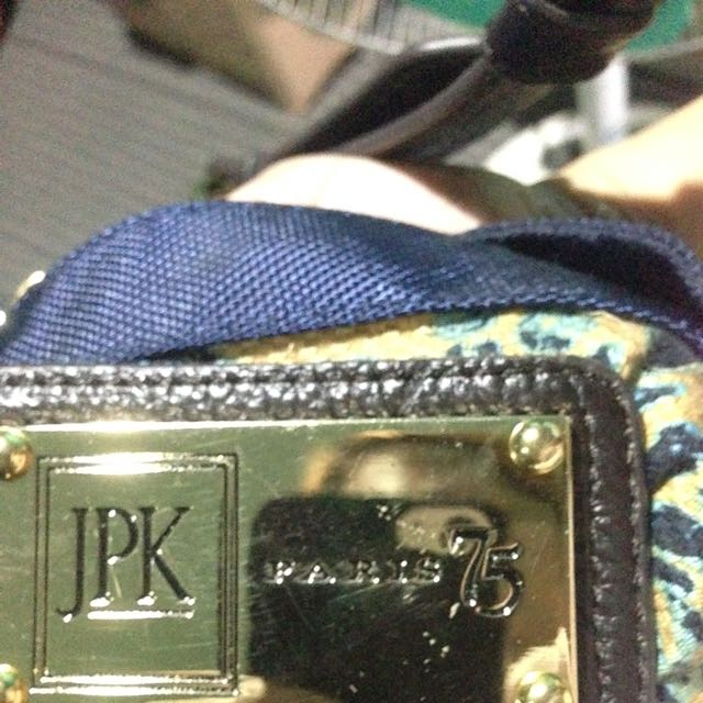 Shourlder Bag From US