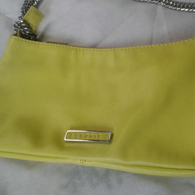 Esprit  Bag Imported Bag
