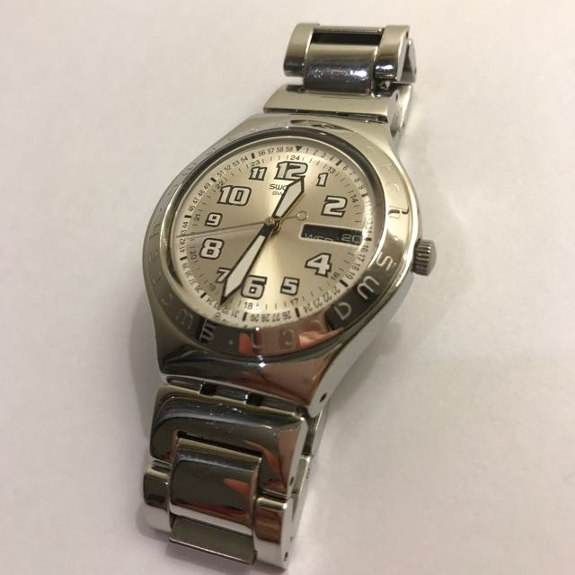 SWATCH Good condition