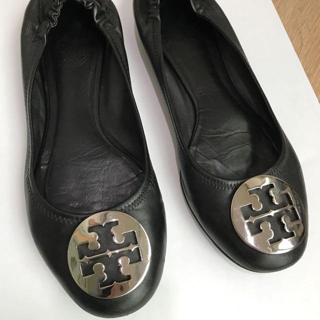 Tory Burch Shoes Sz 39