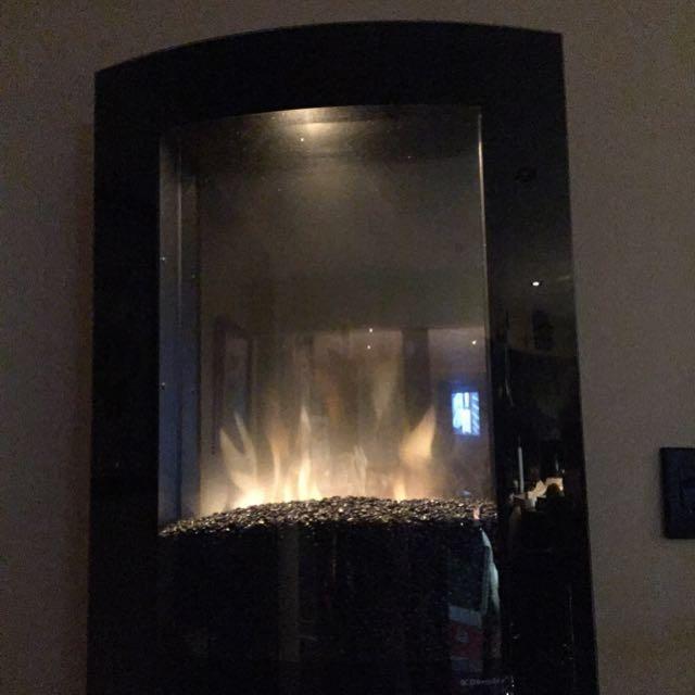 wall heater Dimplex