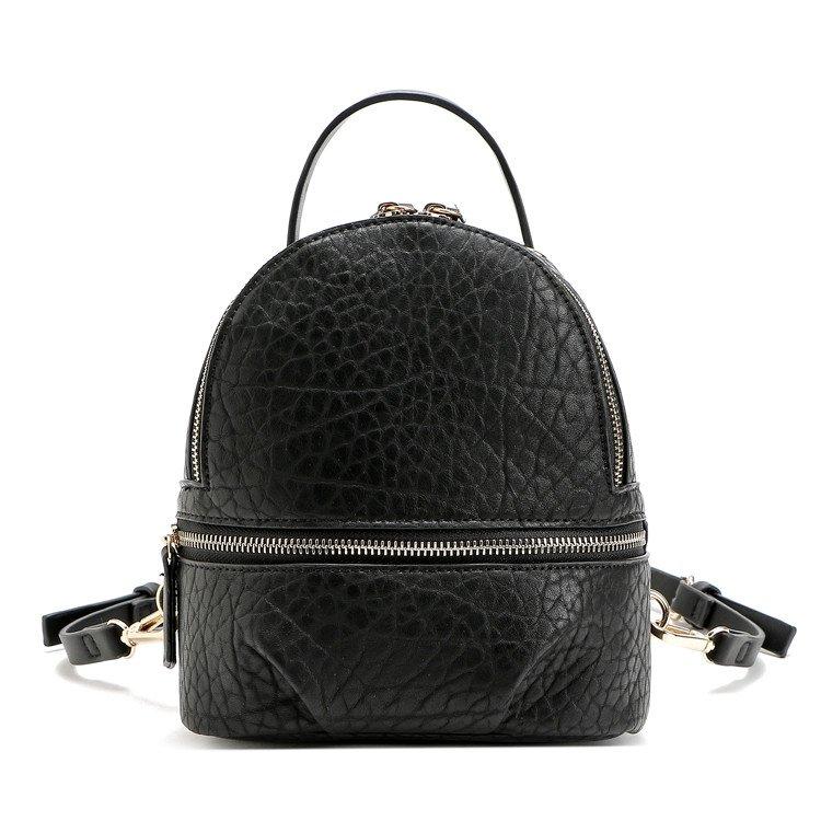 ZARA mini back pack